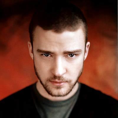 Justin Timberlake feat. Charlie Sexton - Hallelujah