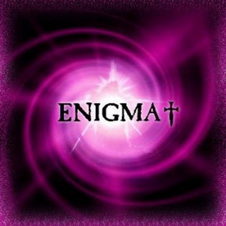 ENIGMA BEST CLIPS 1