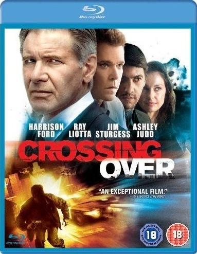 Переправа (2009) / Crossing Over