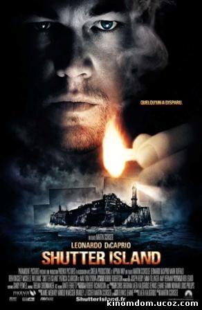 Остров проклятых (2010) / Shutter Island